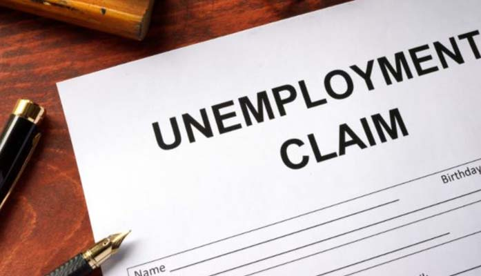 Owed A Refund Of Taxes On Unemployment Income? Prepare To Navigate A Maze