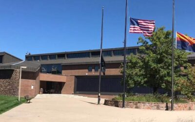 Flagstaff Waives Land Use Law For Certain Property Owners