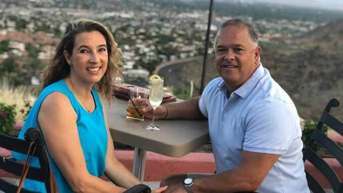 Federal Charges Filed Against Chandler Couple Connected To Several Arizona Healthcare Businesses