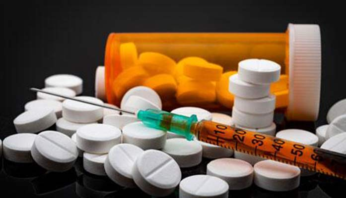 Arizona Reaches Tentative $26 Billion Opioid Settlement Agreement