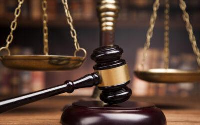 The Arizona Supreme Court Should Uphold New Laws Banning Mask Mandates, Vaccine Mandates, and Critical Race Theory