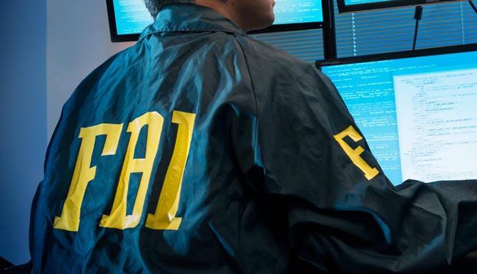 Arizona Parents Spurn FBI Investigating Pushback, Protests Against School Boards