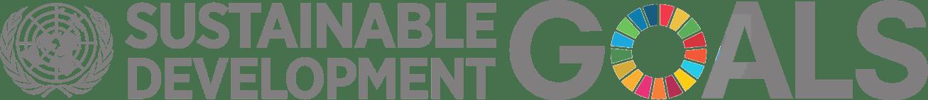 SDG-gray