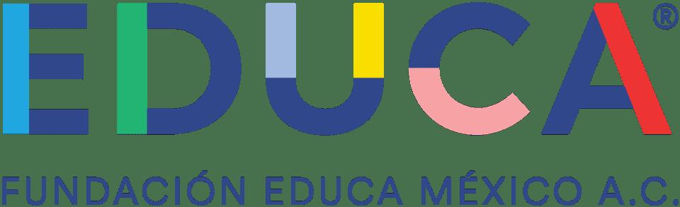LOGO-EDUCA-MARCA-REGISTRADA