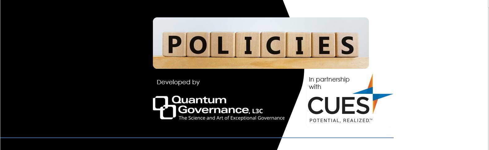 Policies full size capture header