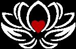 logo-white-alone