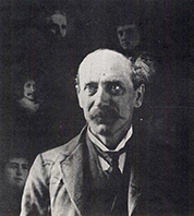 Lapham-Charles-Willard-19d171