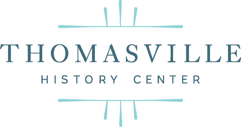 Thomasville History Center