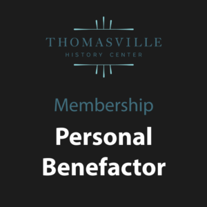 Personal-Benefactor
