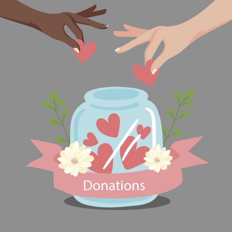 Buildings-&-Grounds-Endowment-donations