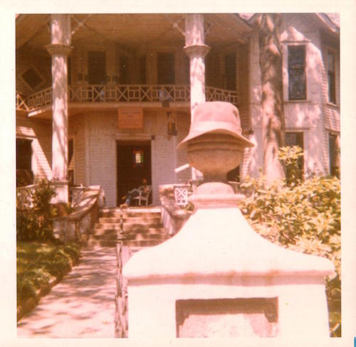 Dawson-Street-North-626-Lapham-Patterson-House-1970s-01 (1)