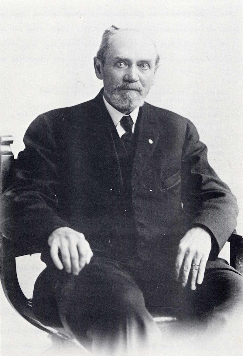 Lapham-Charles-Willard-1919 (1)