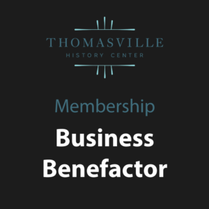 Business Benefactor
