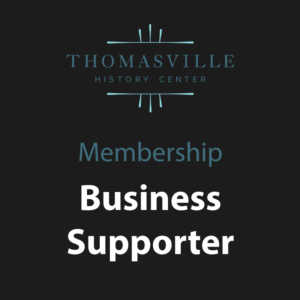 Business Supporter
