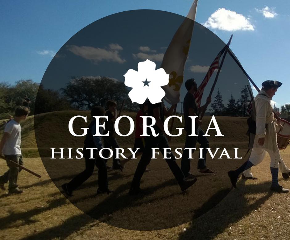 thc-georgia-history-festival