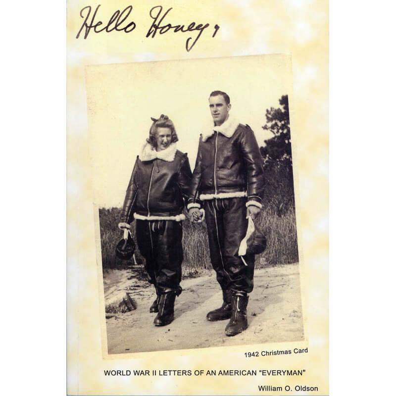 Hello Honey - Upchurch Book - Bill Olson - eBay image