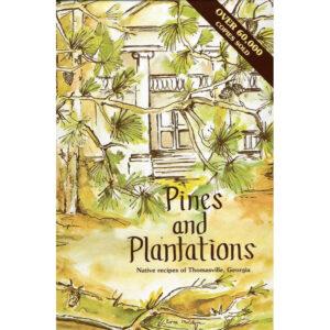 Pines & Plantations