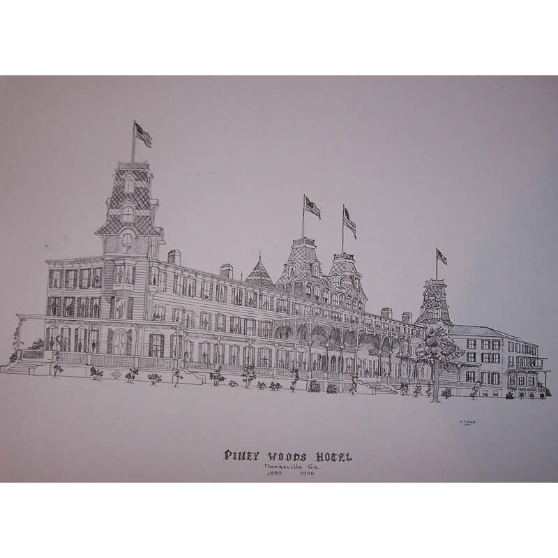 Piney-Woods-Hotel-Poster_ed