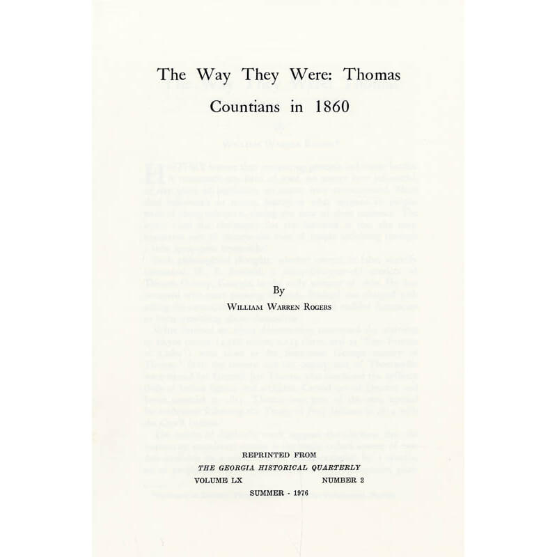 The Way They Were - 1976