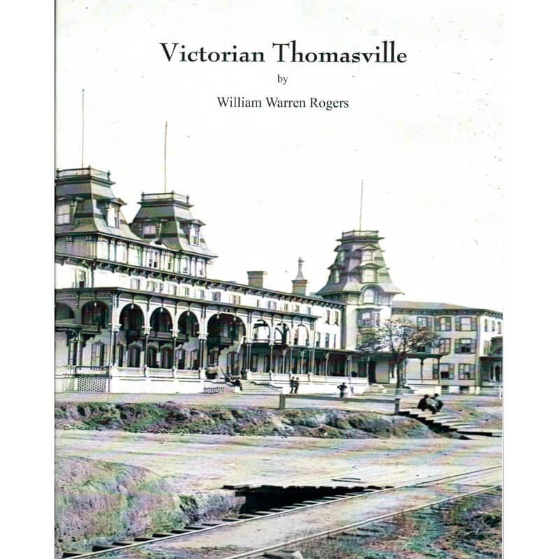 Victorian-Thomasville