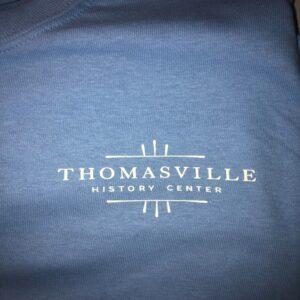 T-shirt - Thomasville History Center
