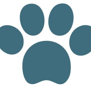 Pet Membership- Trusty Sidekick