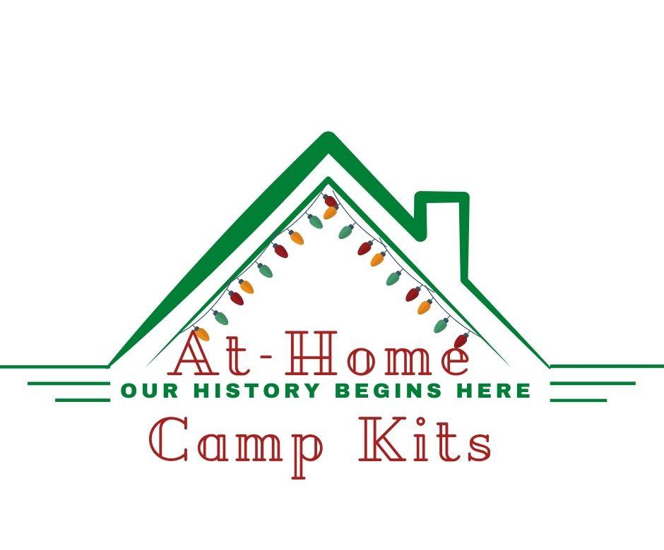 At-Home Camp Kits_Christmas