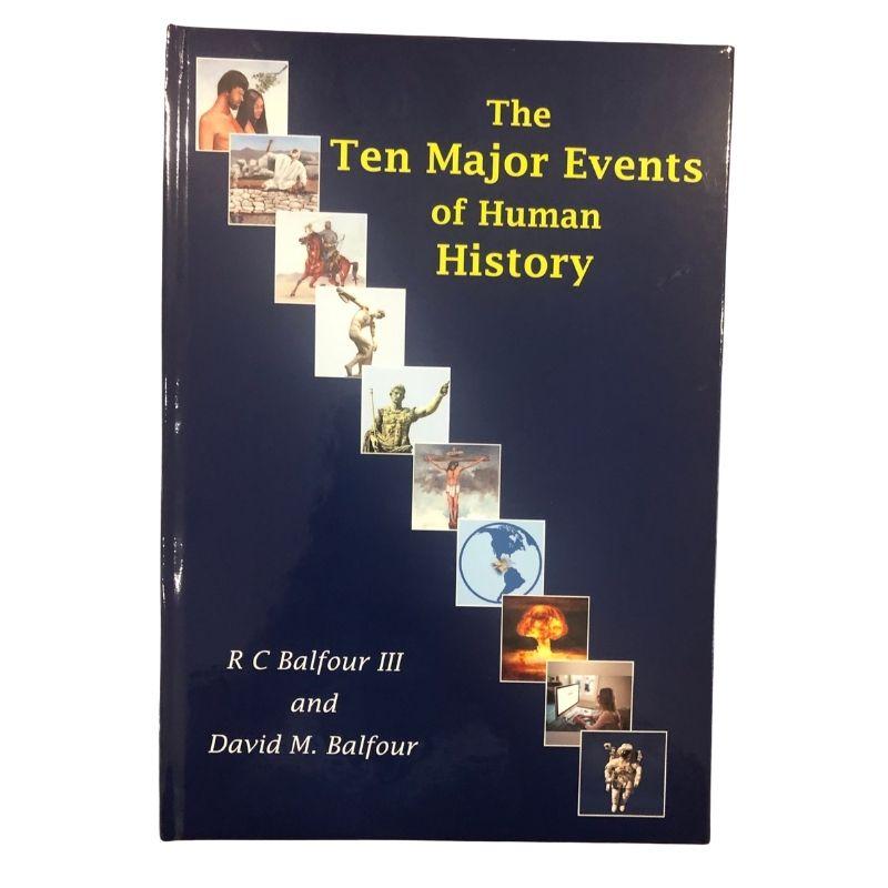Balfour book cover 2020