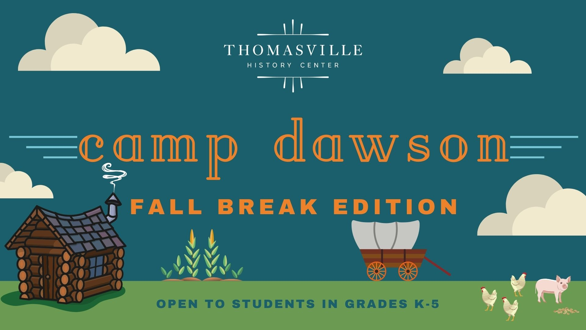 camp dawson fall break_no date 2021 (1)