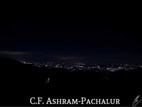 Pachalur-night