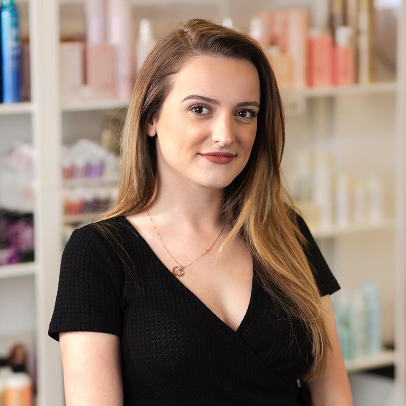 Picture of Kristina Kalyan