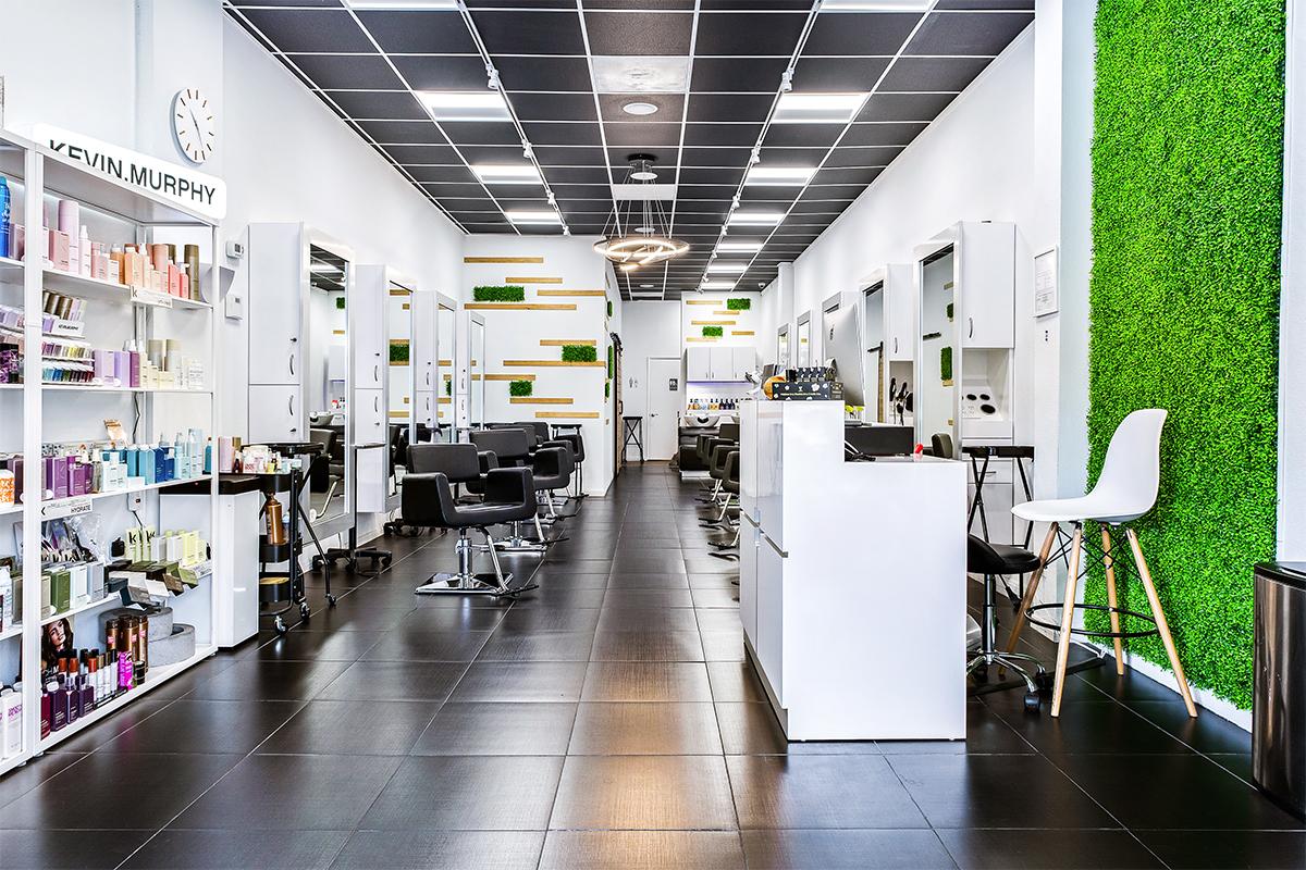 san diego hair salon, hillcrest hair salon, north park hair salon, downtown san diego hair salon, san diego salon, san diego color salon, san diego haircuts,