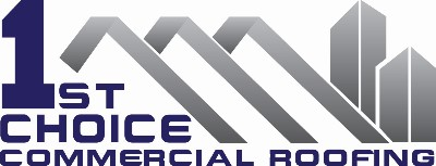 1st Choice Commercial Roofing Contractors Houston