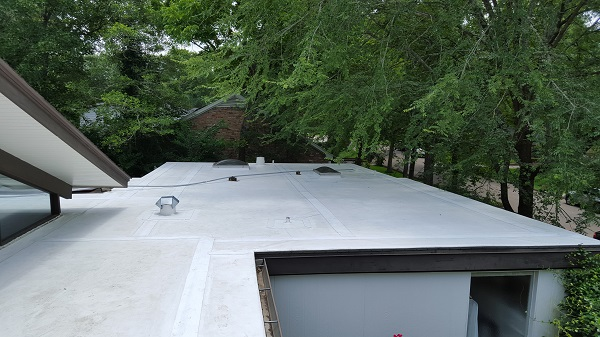 TPO-Roof-Residential-4