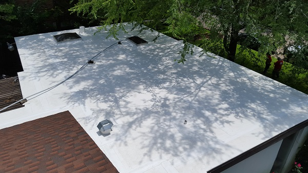 TPO-Roof-Residential-5