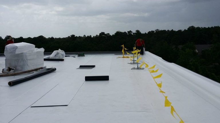 Texas-Tower-Reroof-10