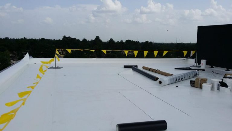 Texas-Tower-Reroof-11