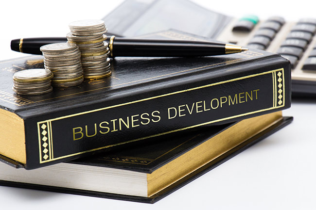 Business_Law_Photo