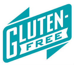 Dental office offering gluten free fillings