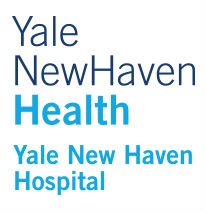 Yale Hospital Residents and Interns come to Calcaterra Family Dentistry in Orange, CT