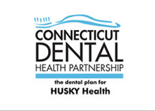 Huksy or CT State insurance covers oral surgery like wisdom teeth removal