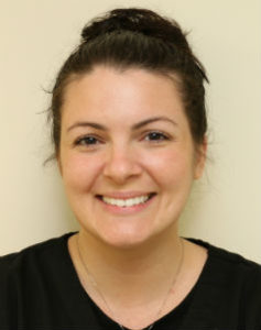 dental assistant amanda orange, ct