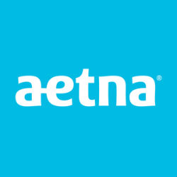Aetna Dental insurance covers Exparel