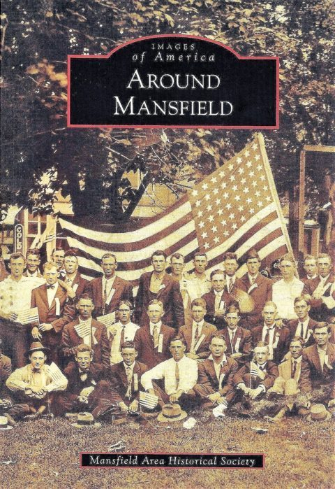 around mansfield cover page (3)