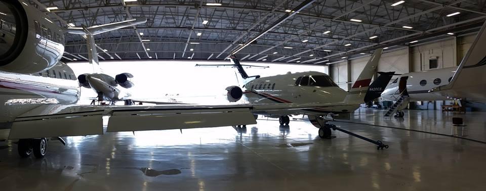 Hangar_FB
