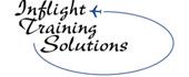 InflightSolutions
