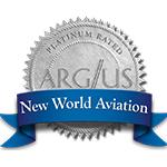 argus for credentials