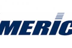logo_m.gif (GIF Image, 217×49 pixels)