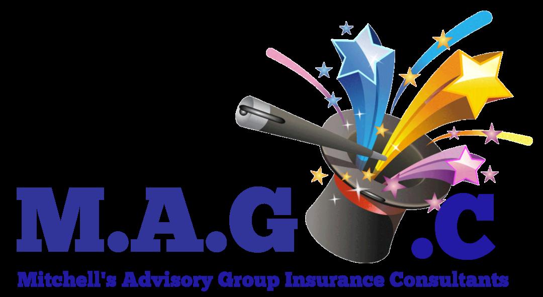 M.A.G.I.C. Insurance