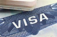 Business Visas for Foreign Nationals